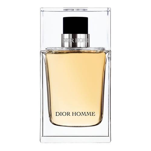 Christian Dior Туалетная вода Dior Homme тестер, 100 ml