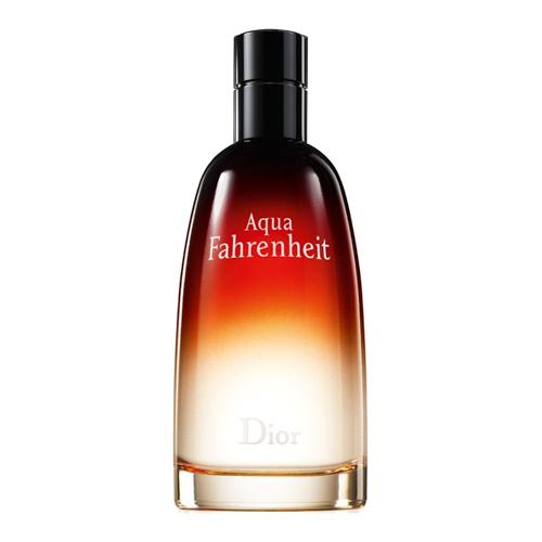 Christian Dior Туалетная вода Fahrenheit Aqua тестер, 100 ml