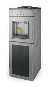 Кулер для воды Aqua well 01-С ПKХ BH-YLR-LB-01C