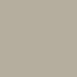 ЛДСП 16*2800*2070 мм U201 ST9 Серая галька