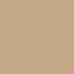ЛДСП 16*2800*2070 мм U204 ST9 Камель коричневый