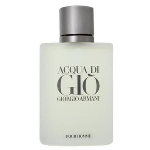 Giorgio Armani Туалетная вода Acqua di Gio Pour Homme тестер, 100 ml