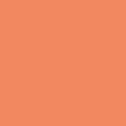 ЛДСП 16*2800*2070 мм U310 ST9 Коралл оранжевый