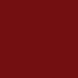 ЛДСП 16*2800*2070 мм U311 ST9 Бургундский красный