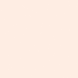 ЛДСП 16*2800*2070 мм U313 ST9 Белая роза
