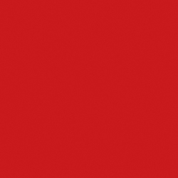 ЛДСП 16*2800*2070 мм U321 ST9 Красный китайский