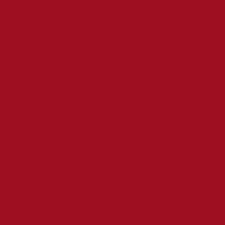 ЛДСП 16*2800*2070 мм U323 PG Ярко-красный