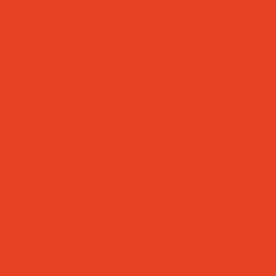 ЛДСП 16*2800*2070 мм U328 ST9 Помадный красный