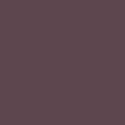 ЛДСП 16*2800*2070 мм U330 ST9 Баклажан фиолетовый