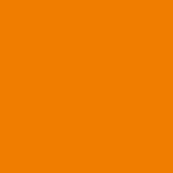 ЛДСП 16*2800*2070 мм U332 ST9 Оранжевый