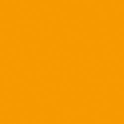ЛДСП 16*2800*2070 мм U340 ST9 Щербет оранж