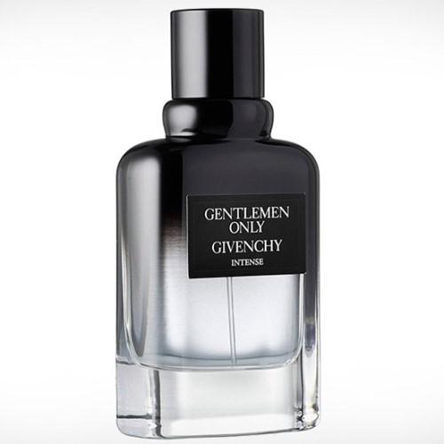 Givenchy Туалетная вода Gentlemen Only Intense тестер, 100 ml