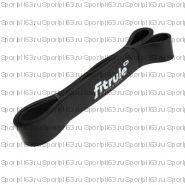 FitRule Резинка для фитнеса- эспандер (1000 х 5 см)