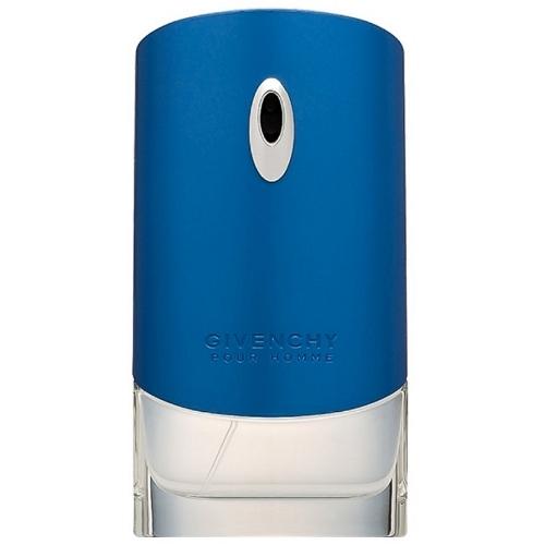 Givenchy Туалетная вода Pour Homme Blue Label тестер, 100 ml