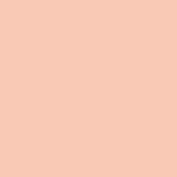 ЛДСП 16*2800*2070 мм U353 ST9 Розовый пыльный