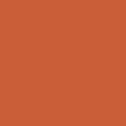 ЛДСП 16*2800*2070 мм U380 ST9 Оранжево-красный