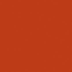ЛДСП 16*2800*2070 мм U390 ST9 Индийский красный