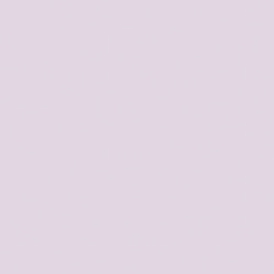 ЛДСП 16*2800*2070 мм U400 ST9 Фиолетовый нежный
