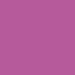 ЛДСП 16*2800*2070 мм U404 ST9 Крокус фиолетовый
