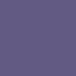 ЛДСП 16*2800*2070 мм U430 ST9 Фиолетовый