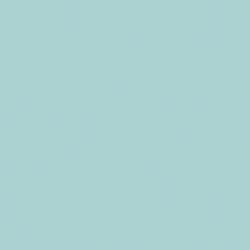 ЛДСП 16*2800*2070 мм U500 ST9 Аква голубой