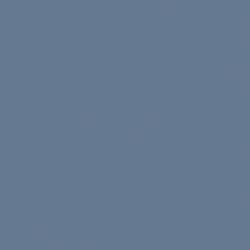 ЛДСП 16*2800*2070 мм U507 ST9 Дымчато-голубой