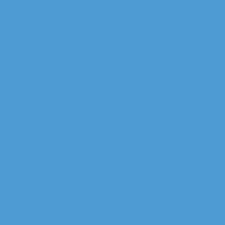 ЛДСП 16*2800*2070 мм U515 ST9 Французский голубой