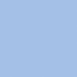 ЛДСП 16*2800*2070 мм U522 ST9 Голубой горизонт