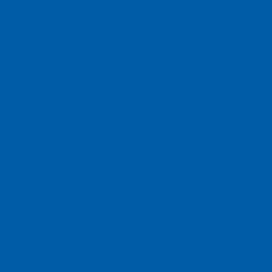 ЛДСП 16*2800*2070 мм U525 ST9 Делфт голубой