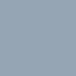 ЛДСП 16*2800*2070 мм U540 ST9 Деним голубой