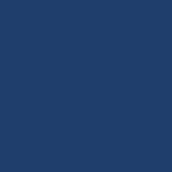 ЛДСП 16*2800*2070 мм U550 ST9 Морской голубой