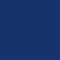 ЛДСП 16*2800*2070 мм U560 ST9 Синяя глубина