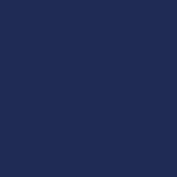 ЛДСП 16*2800*2070 мм U570 ST9 Синяя ночь