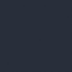 ЛДСП 16*2800*2070 мм U599 ST9 Индиго синий