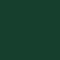 ЛДСП 16*2800*2070 мм U606 ST9 Зелёный лес