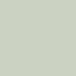 ЛДСП 16*2800*2070 мм U608 ST9 Зелёный фисташковый
