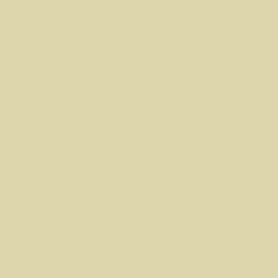 ЛДСП 16*2800*2070 мм U617 ST9 Зелёный васаби
