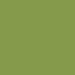 ЛДСП 16*2800*2070 мм U626 ST9 Зелёный киви