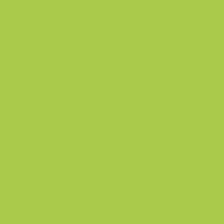 ЛДСП 16*2800*2070 мм U630 ST9 Зелёный лайм