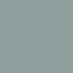ЛДСП 16*2800*2070 мм U636 ST9 Фьёрд зелёный