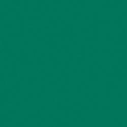 ЛДСП 16*2800*2070 мм U655 ST9 Зелёный изумрудный