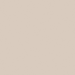 ЛДСП 16*2800*2070 мм U702 ST16 Кашемир серый