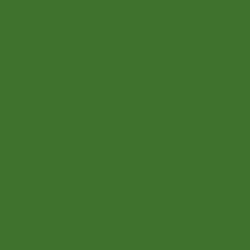ЛДСП 16*2800*2070 мм U650 ST9 Папортник зелёный