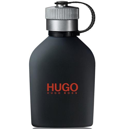 Hugo Boss Туалетная вода Hugo Just Different тестер, 100 ml
