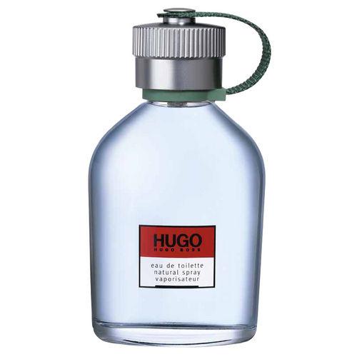 Hugo Boss Туалетная вода Hugo тестер, 100 ml