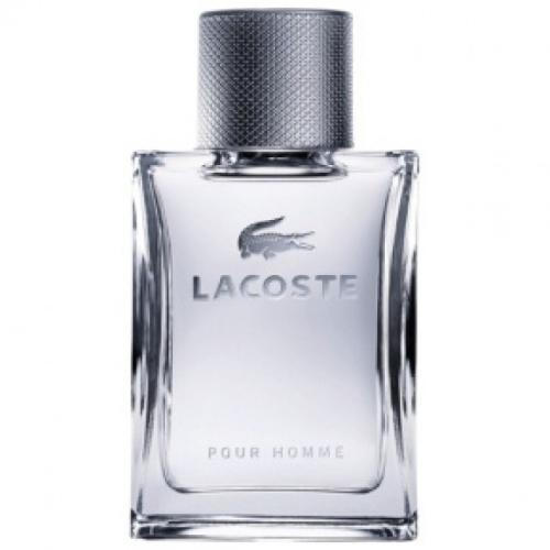 Lacoste Туалетная вода Lacoste Pour Homme тестер, 100 ml