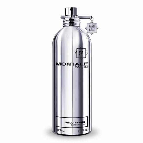Montale Парфюмерная вода Wild Pears Man тестер, 100 ml