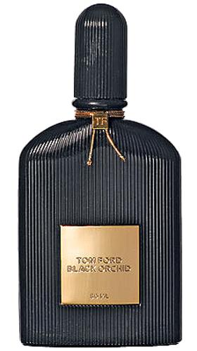 Tom Ford Парфюмерная вода Black Orchid Man тестер, 100 ml