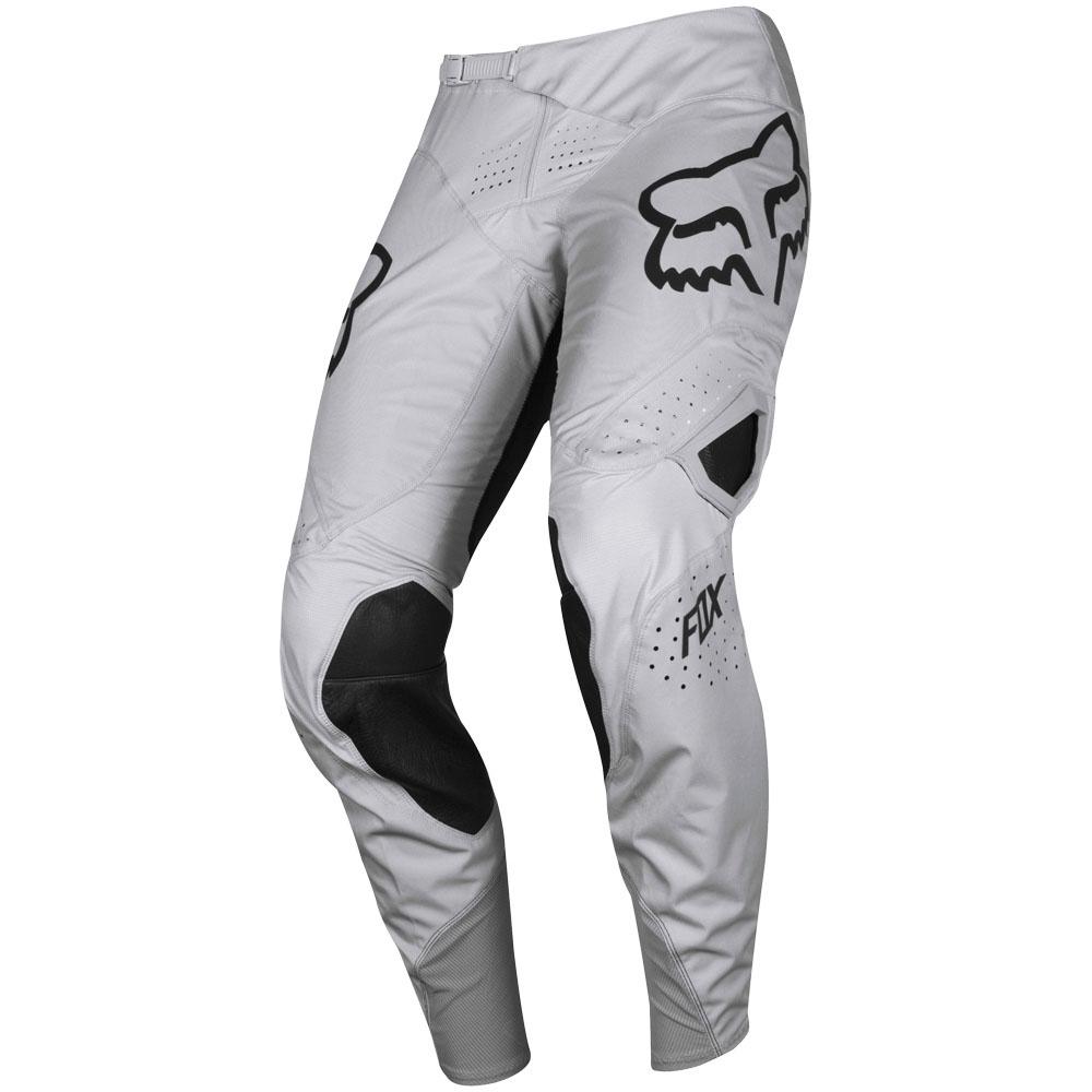 Fox - 2019 360 Kila Grey штаны, серые