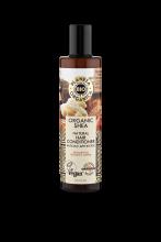 Organic shea Бальзам для волос натуральный, 280 мл.